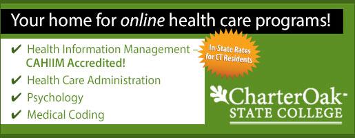 charter-oak-state-college-ad