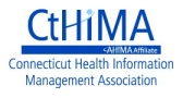 the american health information management association Sue bowman of the american health information management association recommended the following resources for more information on gwen hughes, a practice manager for the american health information management association (ahima), cautions providers not to wait until they are.